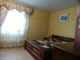 Крым, Нижний Кастрополь - 2 дома 6