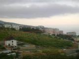 Крым, Ялта, п. Кореиз - з/у 72 сотки 4