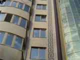 Гостиница в центре