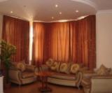 Действующая гостиница в районе Новые Сочи