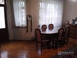 Дом в р-не сан. Известия