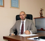Адвокат по уголовным делам Филиппов Тимур Евгениевич