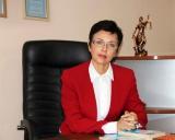 Адвокат по гражданским делам Филиппова Светлана Федоровна
