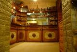 Ресторан «Урарту»