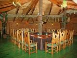 Ресторан- кафе ТЕРЕМОК «Жили-Были»
