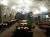 Ресторан «Колхида»
