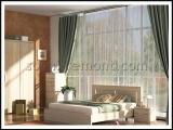 Ремонт и отделка квартир в Сочи