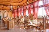 Кафе «Восточный квартал»