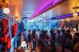 Ночной коктейль бар COCOS