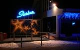 Бар «Starbar»