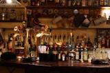 Бар Harat's Pub
