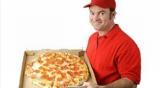 Пиццерия «Кар-Лионе»