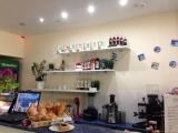 Кофейня «Fira»