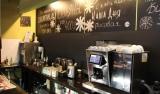 Кофейня «NATURE»
