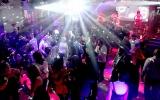 Ночной клуб VIPersonage