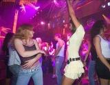 """Клуб, дискотека """"X-taz"""""""