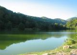 Озера любви