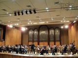 Зал органной и камерной музыки им. А.Ф. Дебольской в сочи