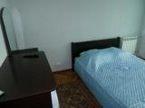 2-х местный с двухспальной кроватью