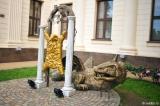 МУК «Сочинский художественный музей»