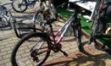 Велопрокат №1