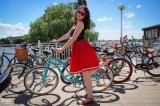Велопрокат New Extreme Servise