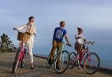 Велопрокат в Сочи