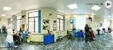 Салон красоты Офелия
