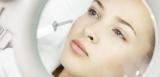 Центр медицинской косметологии Skin-Ceuticals
