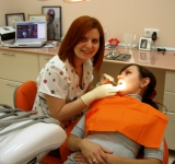 Стоматология Denta Star