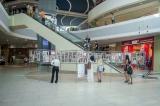 Торгово-развлекательный центр «МореМолл»