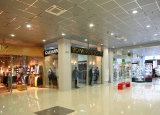ТРК «City Plaza»
