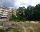Крым, Ялта - 1