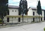 Крым, Ялта (пгт Симеиз) - гостиница 1