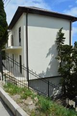 Крым, Ялта (пгт Симеиз) - гостиница 2