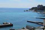 Крым, Ялта (пгт Симеиз) - гостиница 6