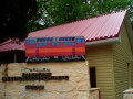 Детский лагерь «Донские зори»