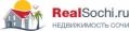 Агентство недвижимости Vesco Realty Sochi