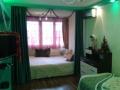 1-комнатная с Евроремонтом