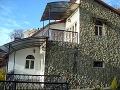 Дом в Сочи с видом на море