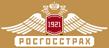 Открытое акционерное общество «Росгосстрах Банк»