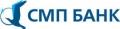 """ОАО Банк """"Северный морской путь"""""""