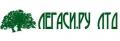 Торгово-производственная компания ООО «Легаси ру. ЛТД»