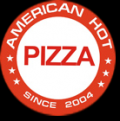 Пиццерия «American Hot Pizza»