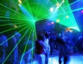 "Клуб, дискотека ""Saint-Tropez"""