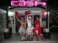 """Ночной клуб """"Cash"""""""