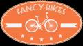 Велопрокат Fancy Bikes