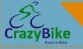 Компания «Crazy Bike»