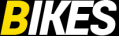 Компания Bikes