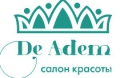 Салон красоты «De adem»